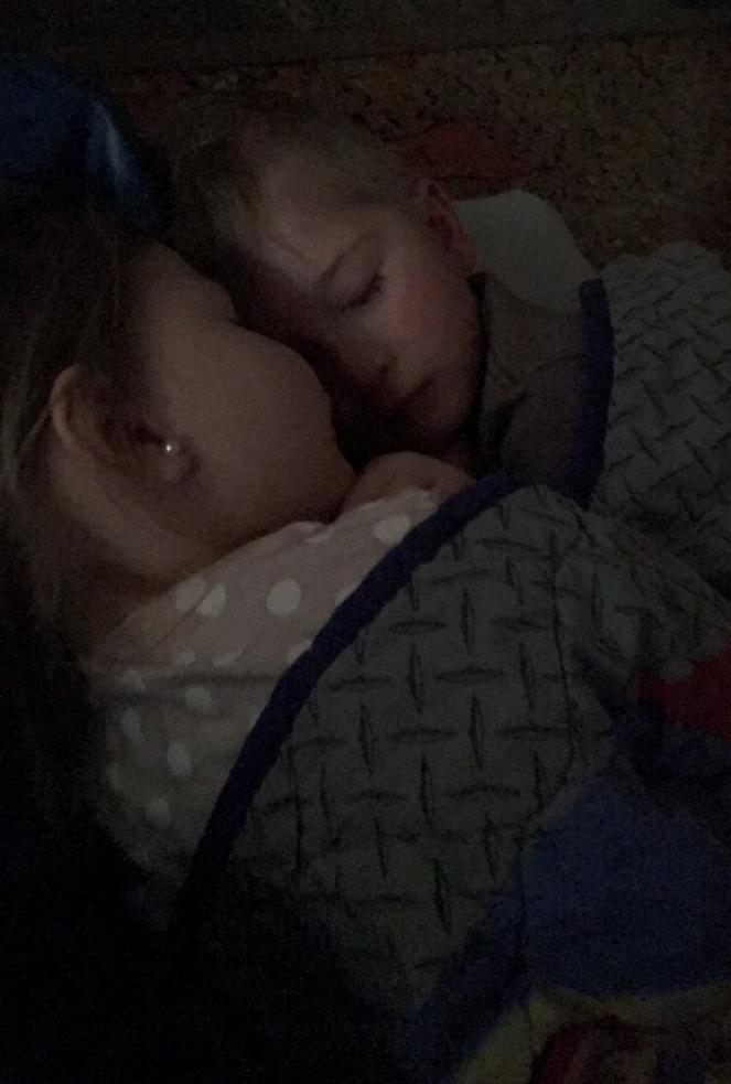 Nap Cuddles.jpg