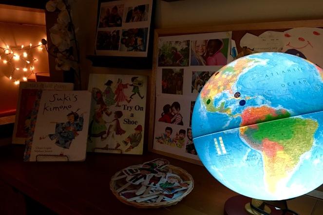 glow-globe