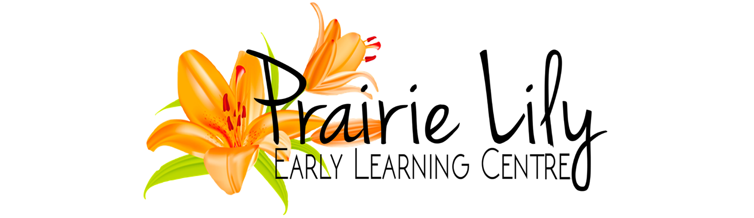 Prairie Lily Early Learning Centre